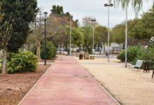 El PP de Alfafar presentará enmiendas al Presupuesto de la Generalitat Valenciana