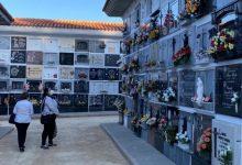 Las muertes por Covid-19 se disparan en la Comunitat Valenciana