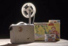 Cinema Jove reivindica a Joaquín Pérez Arroyo como pionero de la animación valenciana estrenando un documental