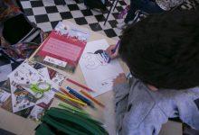 Gandia celebra el Dia Internacional de la Ciutat Educadora