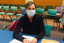 Bastidas (PP) denúncia que Morera es negue al fet que els serveis jurídics de les Corts informen sobre la legalitat dels PGV d'Oltra