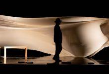 L'Escalante presenta el seu Cicle Teatre de la Memòria amb quatre exercicis escènics sobre la nostra història recent