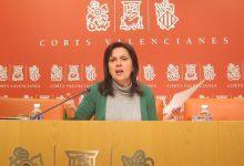"""Martínez: """"El Consell de Ximo Puig ha trabajado desde el minuto cero para reforzar frente a una segunda ola el sistema sanitario que el PP dejó maltrecho"""""""
