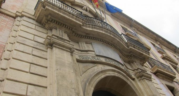 El TSJ anul·la l'exigència del títol de valencià perquè habilitats nacionals accedisquen a bosses de secretaris
