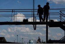 Més de 258.000 treballadors i 18.900 autònoms de la Comunitat han rebut alguna prestació social en l'últim mes