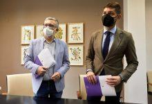 Gandia lanza un mensaje de contención y responsabilidad social ante las semanas críticas de la pandemia
