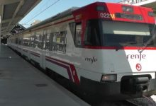 Alzira concedeix les beques de transport per a universitaris