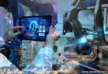 El sector del joc no escapa a la Revolució Digital