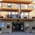 Almussafes destina 51.700 euros a las subvenciones para la compra de la primera vivienda