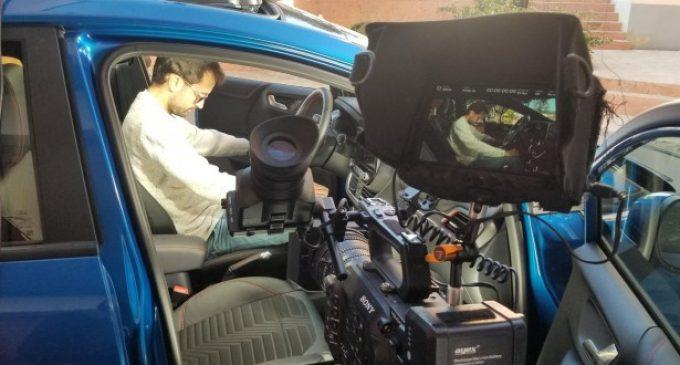 'Llum verda', nou microespai d'À Punt per a donar consells diaris a conductors i vianants