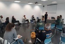 L'Ajuntament d'Almussafes llança el programa 'Més segures, Més Iguals' per a la lluita contra la violència de gènere