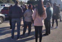 La PAH demana la paralització immediata del desnonament de 38 famílies a La Pobla de Vallbona fixat per al 9 de desembre