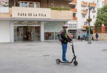 La nueva ordenanza de movilidad urbana de Mislata entra en vigor