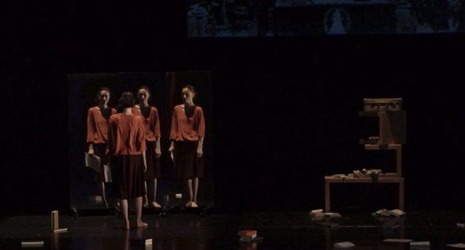 El Escalante presenta su Ciclo Teatro de la Memoria con cuatro ejercicios escénicos sobre nuestra historia reciente