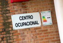 L'àrea de Medi Ambient de la Diputació subvenciona la certificació energètica de 109 edificis de 51 municipis