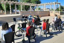 Els projectes en govern obert de Rafelbunyol s'erigeixen com els millor valorats per la Diputació de València