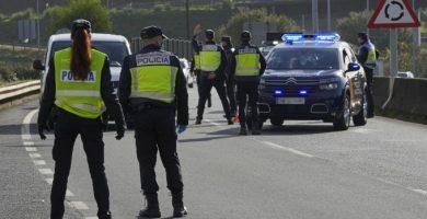 """Roger Cerdà: """"el compromiso de Xàtiva es el de estar al lado de los sectores más afectados por la pandemia"""""""