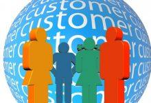 Per què un CRM és imprescindible en la teua empresa?