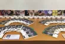 Los XXV Premios Literarios Ciutat de Carcaixent ya tienen ganadoras y ganadores