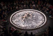 'Cultura Online' del Consorci de Museus experimenta con nuevos formatos para la danza y la poesía