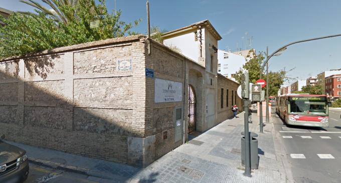 La Residència Comunidad de València registra 69 residents positius en COVID-19