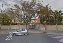 """Fiscalia investiga ja els brots en les residències de Llíria i La Pobla i mostra la seua """"preocupació"""""""