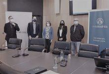 La Càtedra Ciutat de Cullera reuneix a la seua Comissió Mixta