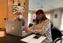 Alzira prorroga les mesures restrictives fins al 28 de novembre