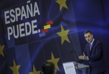 """Espanya serà """"el primer país de la Unió Europea al costat d'Alemanya"""" a tindre un pla complet de vacunació contra la COVID-19"""
