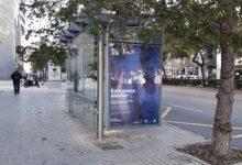 """SATSE llança una campanya en marquesines de València per a reivindicar """"la urgent de necessitat"""" de la infermera escolar"""