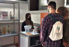 Cullera es presenta com una destinació segura per al turisme gastronòmic