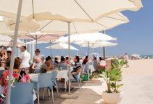 L'oci valencià (FOTUR) posa el focus a les terrasses i en els espectacles a l'aire lliure com a primer pas per a la desescalada