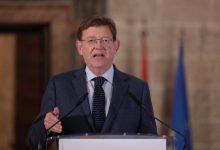 """Puig pide """"normas y protocolos comunes"""" en Europa para garantizar la movilidad con seguridad"""