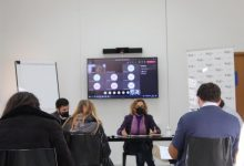 Vlc Tech City continua creixent amb la incorporació de l'Associació Valenciana d'Empreses i Professionals d'Internet
