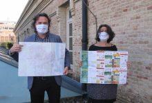 València estrena una nova Guia Ciclista