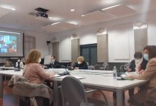 El Consejo Escolar Municipal de València analiza de manera positiva el inicio de curso