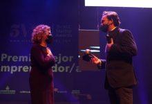 València reconeix les propostes més innovadores en la 5a edició dels VLC Startup Awards