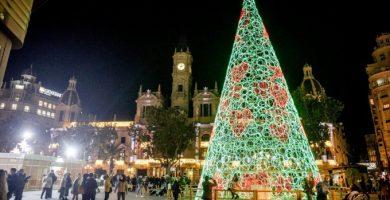 Descobreix quins musicals veure aquest Nadal 2020 a València