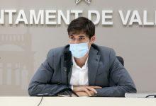 Se retrasará el pago voluntario del IBI hasta el 12 de julio en València