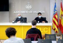 Visit València i Turisme Comunitat Valenciana signen un conveni de 675.000 euros per a la promoció turística de la ciutat en 2021