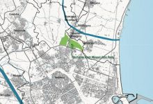 L'Ajuntament crearà itineraris per a vianants en l'entorn de l'Horta de Sant Miquel dels Reis