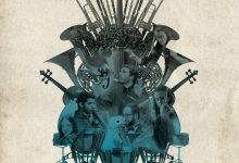 La Jove Orquestra de la Generalitat protagonitza el documental 'Batega'