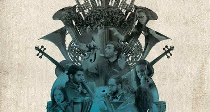 La Jove Orquestra de la Generalitat protagoniza el documental 'Batega'