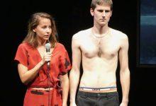 'La gaviota', amb Irene Escolar i dirigida per Alex Rigola, arriba al Teatre Principal de València