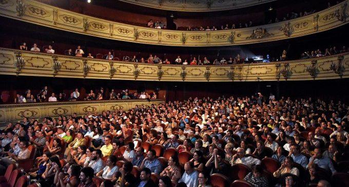 Un jurat internacional a l'avantguarda en la producció audiovisual per a Internet determinarà el palmarés de Websèries de Cinema Jove