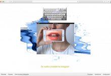 La creación joven reflexiona sobre su 'yo virtual' y la era digital en el proyecto Cultura Online del Consorci de Museus