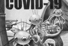 Cultura Online del Consorci de Museus tanca l'any amb un duel d'il·lustradors