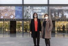 L'IVAM visibilitza dones artistes i posa en valor els fons de la seua col·lecció en la programació de 2021