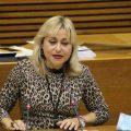 Compromís urgeix el Govern central a acabar amb la situació de frau de llei de milers de persones interines