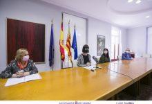 Gandia adjudica la construcció del col·legi les Foies per 3,5 milions d´euros
